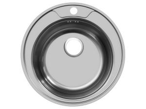 ukinox-round-490-eco